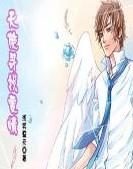 天使寻找爱情封面
