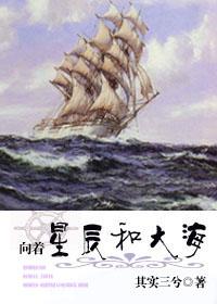 我的船长我的锚-向着星辰和大海