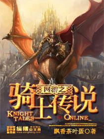 网游之骑士传说