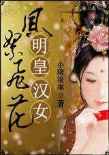 梦回长安:明皇汉女