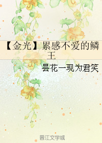 (金光同人) 金光 累感不爱的鳞王